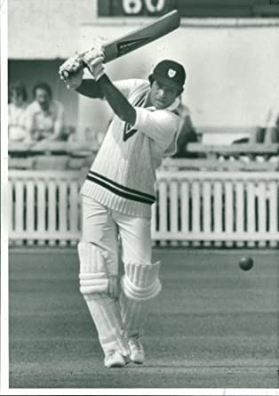 Younis Ahmed - Age, Education, Score and Stats