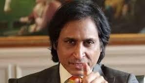 Rameez Hasan Raja - Age, Education, Score and Stats