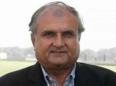 iqbal-qasim - Complete Profile and Biography