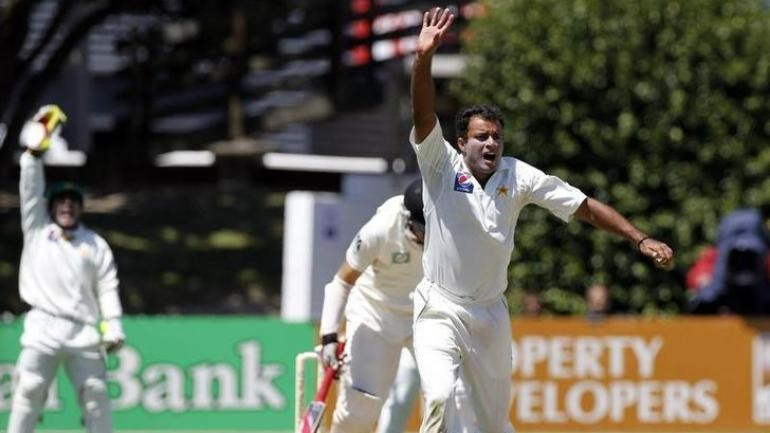 Tanvir Ahmed - Age, Education, Score and Stats