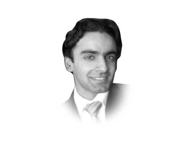 Saadat Ali - Age, Education, Score and Stats