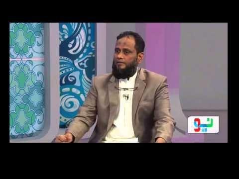 Moin-ul-Atiq - Age, Education, Score and Stats
