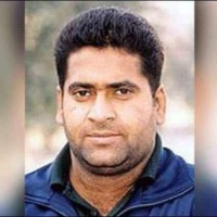 Akhtar Sarfraz - Complete Profile and Biography