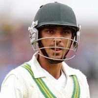 Yasir Hameed - Complete Profile and Biography
