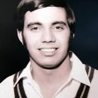azmat rana - Complete Profile and Biography