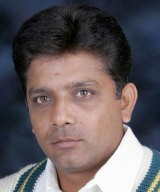 Mahmood Hamid - Complete Profile and Biography