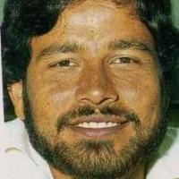 Ashraf Ali - Complete Profile and Biography