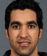 Umar Gul - Profile Photo
