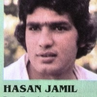 Hasan Jamil - Complete Profile and Biography