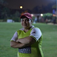 Shumaila Qureshi - Complete Profile and Biography