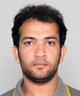 Sohaib Maqsood - Profile Photo
