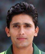 Adnan Akmal - Profile Photo