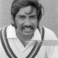 sadiq mohammad - Complete Profile and Biography