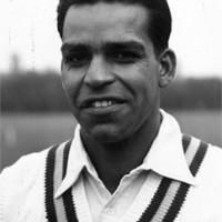 Fazal Mahmood - Complete Profile and Biography