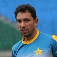 Azhar Mahmood - Complete Profile and Biography