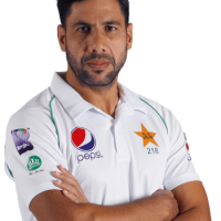 Imran Khan - Complete Profile and Biography