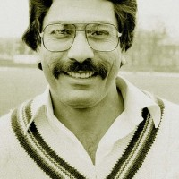 zaheer-abbas - Complete Profile and Biography
