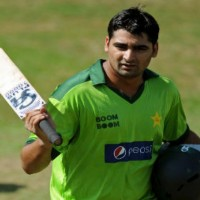 Shahzaib Hasan - Complete Profile and Biography