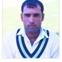 Ali Naqvi - Complete Profile and Biography