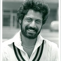 wasim-raja - Complete Profile and Biography