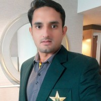 Mohammad Abbas - Complete Profile and Biography
