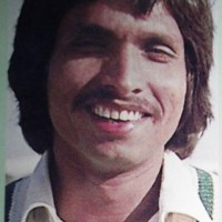 Liaquat Ali - Complete Profile and Biography