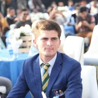 Shaheen Afridi - Complete Profile and Biography