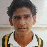 Ali Hussain Rizvi - Complete Profile and Biography