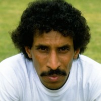Tauseef Ahmed - Complete Profile and Biography