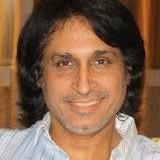 Rameez Hasan Raja - Complete Profile and Biography