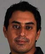 Nasir Jamshed - Profile Photo