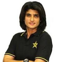 Sania Khan - Complete Profile and Biography