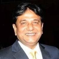 Saleem Pervez - Complete Profile and Biography