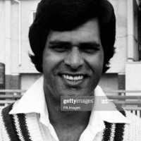 Younis Ahmed - Complete Profile and Biography
