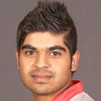 Haris Sohail - Profile Photo