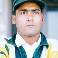 Wajahatullah Wasti - Complete Profile and Biography