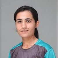 Fareeha Mehmood - Complete Profile and Biography