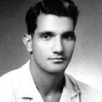Israr Ali - Complete Profile and Biography