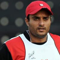 Tanvir Ahmed - complete Profile and Biography