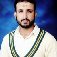 Fazl-e-Akbar - Complete Profile and Biography
