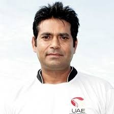 Aqib Javed - Complete Profile and Biography