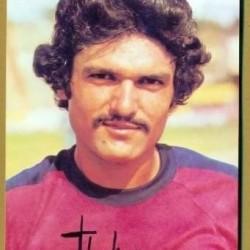 Tahir Naqqash - Complete Profile and Biography