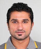 Bilawal Bhatti - Profile Photo