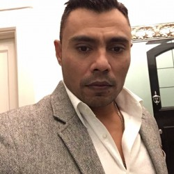 Danish Kaneria - Complete Profile and Biography