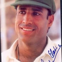 Zahoor Elahi - Complete Profile and Biography