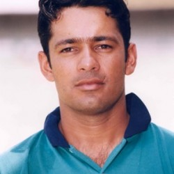 Faisal Athar - Complete Profile and Biography