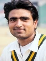 Sajid Ali - Complete Profile and Biography