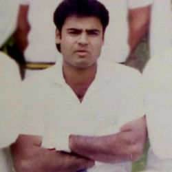 Saeed Azad - Complete Profile and Biography