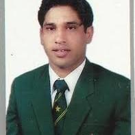 Javed Qadeer - Complete Profile and Biography