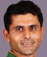 Abdul Razzaq - Profile Photo